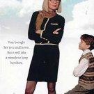 Northern Lights (1997) - Diane Keaton DVD