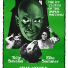 House Of Exorcism (1975) - Mario Bava DVD