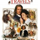 Gulliver´s Travels (1996) - Ted Danson (2 DVD Set)