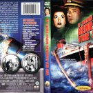 It Came From Beneath The Sea (1955) - Color Version DVD