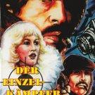 Emergency Squad (1974) - Tomas Milian UNCUT DVD