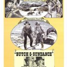 Butch And Sundance : The Early Days (1979) - Tom Berenger DVD
