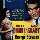 Penny Serenade (1941) - Cary Grant DVD