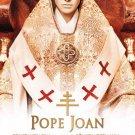 Pope Joan (2009) - Johanna Wokalek DVD
