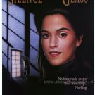 Silence Like Glass (1989) - Jami Gertz DVD