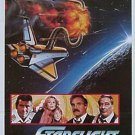 Starflight One (1983) - Lee Majors DVD