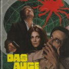 Eye Of The Spider (1971) - Klaus Kinski DVD