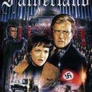 Fatherland (1994) - Rutger Hauer DVD