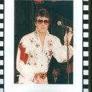 """Jimmy Ellis """" Orion """" - Live In Concert Vol. 1  DVD"""