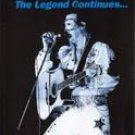 """Jimmy Ellis """" Orion """" - Live In Concert Vol.2 DVD"""