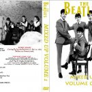 The Beatles - Mixed Up Volume 1 DVD