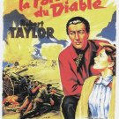 Devil´s Doorway (1950) - Robert Taylor DVD