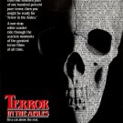 Terror In The Aisles (1984) DVD