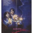 The Aurora Encounter (1986) - Jack Elam DVD