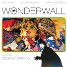 Wonderwall (1968) - Jane Birkin DVD