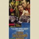 King Solomon´s Mines (1950) - Stewart Granger DVD