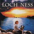Loch Ness (1996) - Ted Danson DVD
