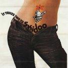 Skidoo (1968) - Otto Preminger DVD