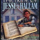 The Pride Of Jesse Hollam (1981) - Johnny Cash DVD