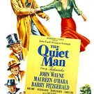 The Quiet Man (1952) - John Wayne DVD