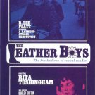 The Leather Boys (1964) - Rita Tushingham  DVD