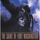 The Saint Of Fort Washington (1993) - Danny Glover DVD