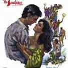 The Sandpiper (1965) - Elizabeth Taylor DVD