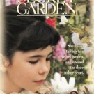The Secret Garden (1987) - Derek Jacobi DVD