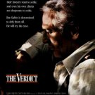 The Verdict (1982) - Paul Newman DVD