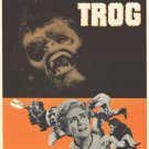 Trog (1970) - Joan Crawford DVD