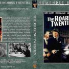 Roaring Twenties (1939) - Color Version DVD