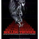 Rolling Thunder (1977) - William Devane DVD