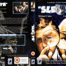 Sleuth (1972) - Michael Caine DVD