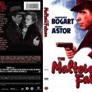 The Maltese Falcon (1941) - Color Version DVD