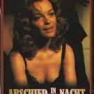 The Old Gun (1975) - Romy Schneider UNCUT DVD
