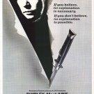 The Possession Of Joel Delaney (1972) - Shirley MacLaine DVD