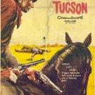 Gunsmoke In Tucson (1958) - Mark Stevens DVD