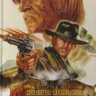 Price Of Death (1971) - Klaus Kinski UNCUT DVD