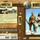 Winnetou 1 (1963) - Lex Barker DVD (english version)