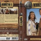 Winnetou 2 - The Red Gentleman (1964) - Lex Barker (english)