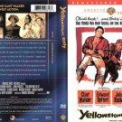 Yellowstone Kelly (1959) - Clint Walker DVD