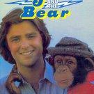 BJ And The Bear (1978) : Complete Season 3 (4 DVD Set)