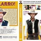 Charro (1969) - Elvis Presley Uncut DVD