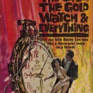 The Girl, The Gold Watch & Everything (1980) - Robert Hays DVD