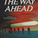 The Way Ahead (1944) - David Niven DVD