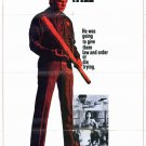 Walking Tall (1973) - Joe Don Baker DVD