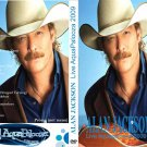 Alan Jackson - Live At Aquapalooza 2009 DVD