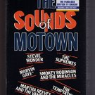 Ready Steady Go ! - The Sounds Of Motown   DVD