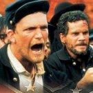 Andersonville (1996) - John Frankenheimer  DVD