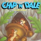 Cartoon Classics 1: Chip 'N' Dale  DVD